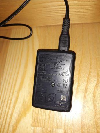 Ładowarka Sony BC CSN