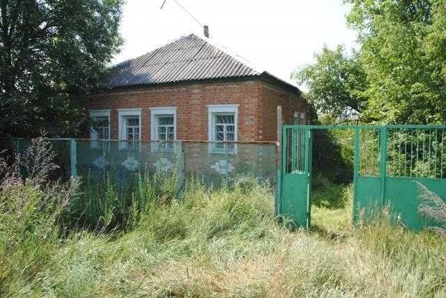 Продам дом 68 метров с.Петровское 2000