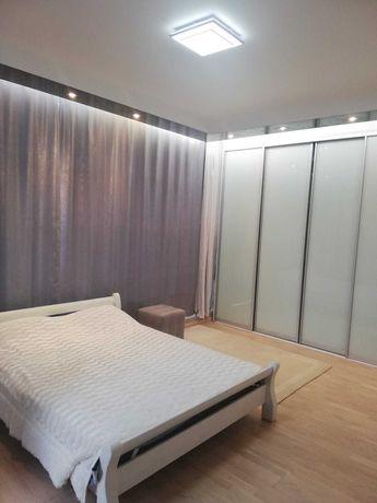 Оренда 1 кімнатної квартири вул Бойківська