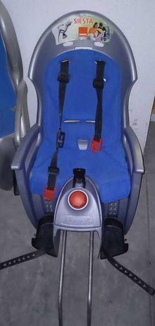 Cadeira Bicicleta HAMAX Siesta