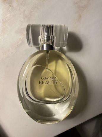 Perfume Calvin Klein Beauty Mulher - 30 ml - Novo, nunca usado