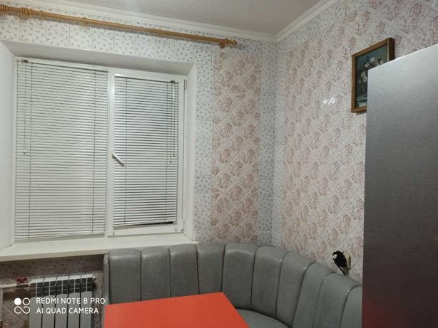 Продаж 3х кімнатної квартири на пр. М.Лушпи від власника