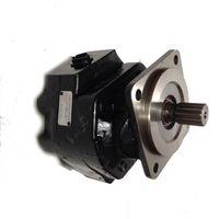 silnik hydrauliczny fintec hydreco m3c2213/134415/1d