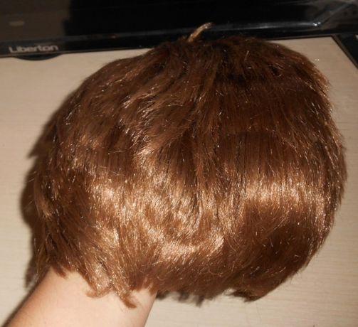 штучна перука искусственный парик