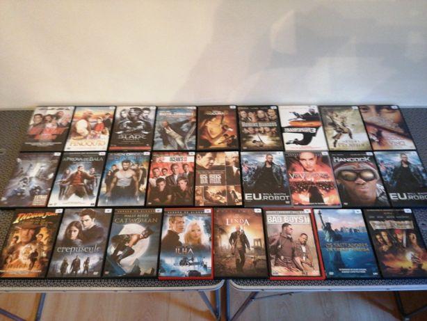 Filmes Dvd Ficção / Acção (Unidade)