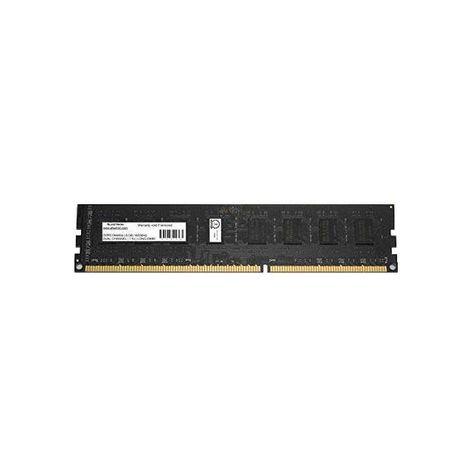 Dimm DDR3 8GB PC3-12800