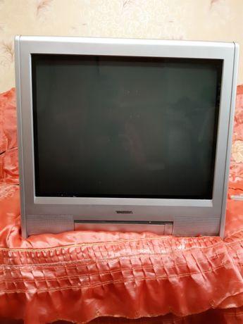 Телевизор Toshiba Тошиба 21 дюйм