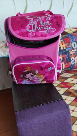 Рюкзак портфель новый