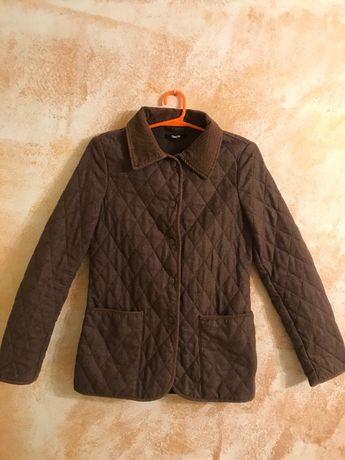 курточка Asos ветровка петжак пальто