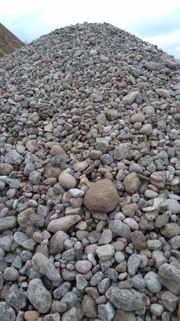 Na sprzedaż kamień okrągły- Nadziarno