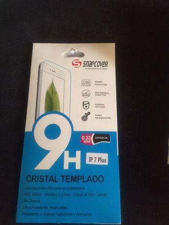 Película IPhone 7 Plus