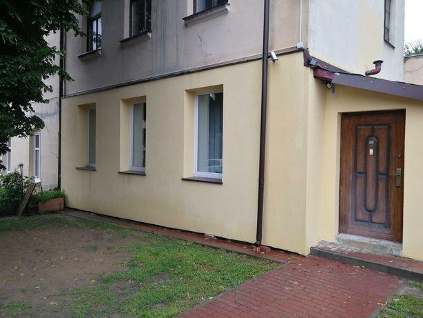 Mieszkanie 3-pokojowe   bezpośrednio  