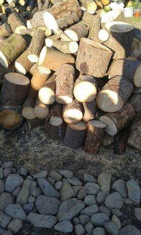 Drzewo, drewno, kominkowe, opalowe idealne do  kaflowego.centralnego.
