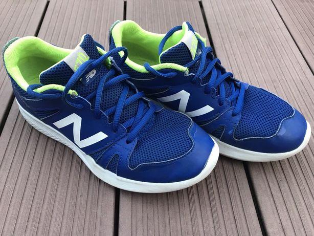 Buty sportowe New Balance dziecięce
