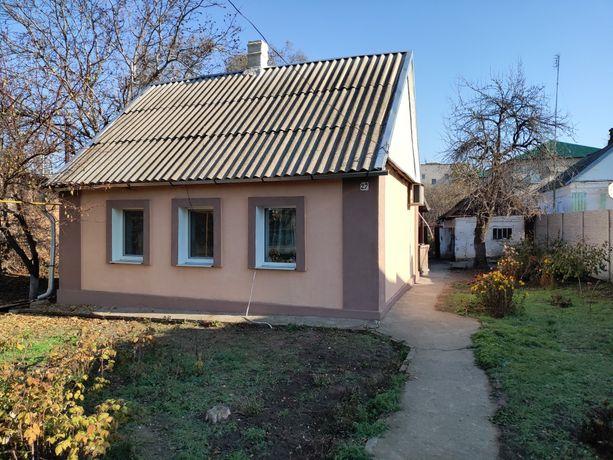Спочно!!!Продам дом в центре города Орехов