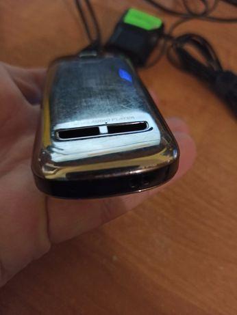 Nokia6330