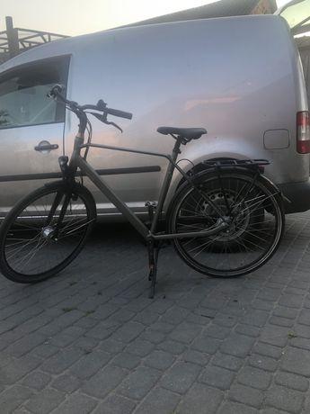 Rower meski Batavus Bryte