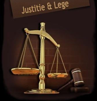 адвокат/юридичні послуги (безкоштовна консультація)