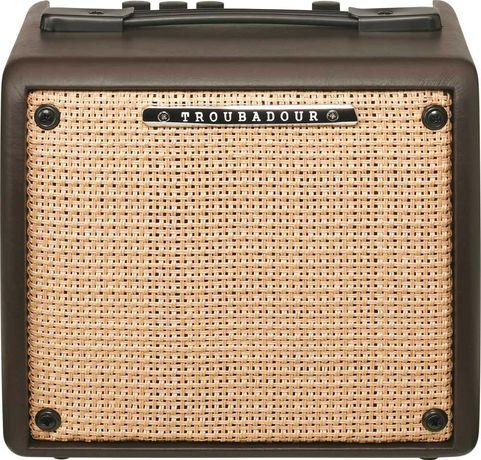 Kombo akustyczne -30W- Ibanez T30II