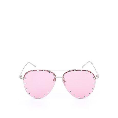 Okulary przeciwsłoneczne Primamoda. Mega!