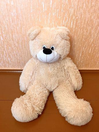 Мягкая игрушка Новая медведь медвежонок мишка подарок на день рождения