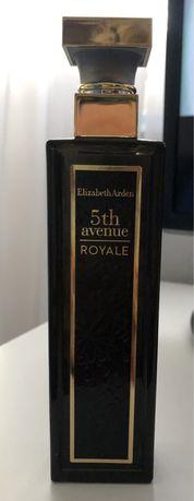 Elizabeth Arden 5th Avenue Royale EDP 75 мл ОРИГИНАЛ