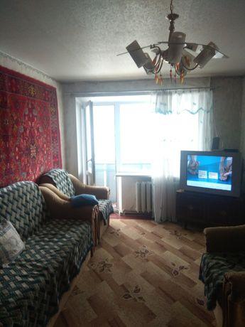 Продам или обменяю 4х комнатную квартиру