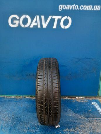 GOAUTO шина Bridgstone 175 70 r14 новое состояние купить киев промышле