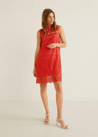 Сукня Mango розмір S/M