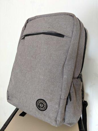 Рюкзак для мамы Lekebaby