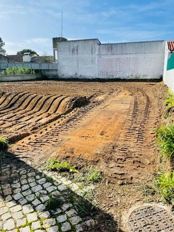 Terreno/lote urbano lagoa de Albufeira(Sesimbra)