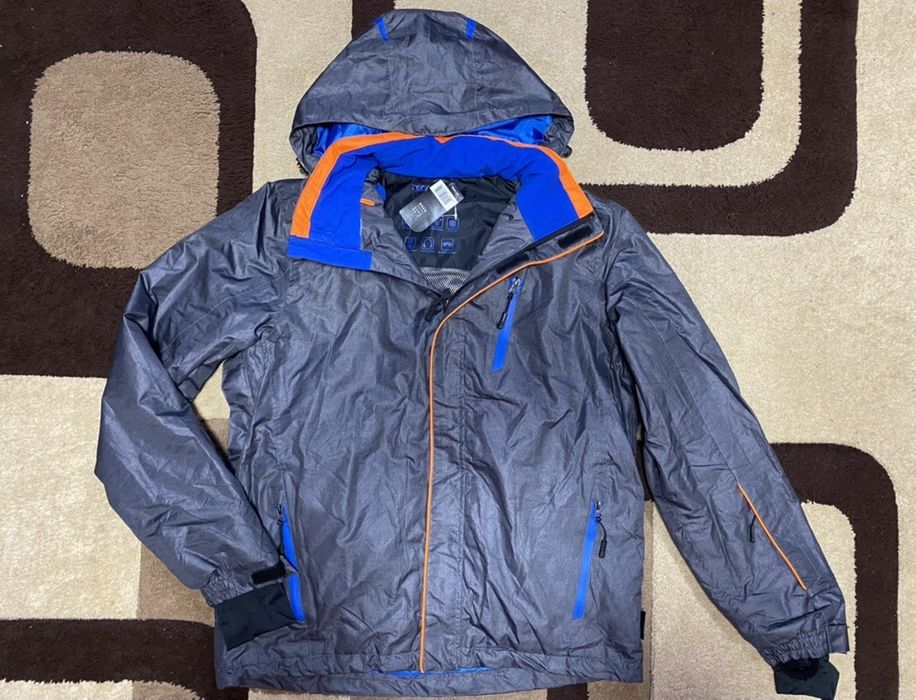 Куртка лыжная Crivit Киев - изображение 1