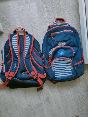 Рюкзак школьный Kite (подростковый)