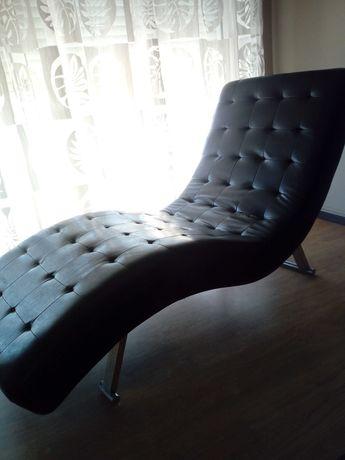 Cadeira chaise long