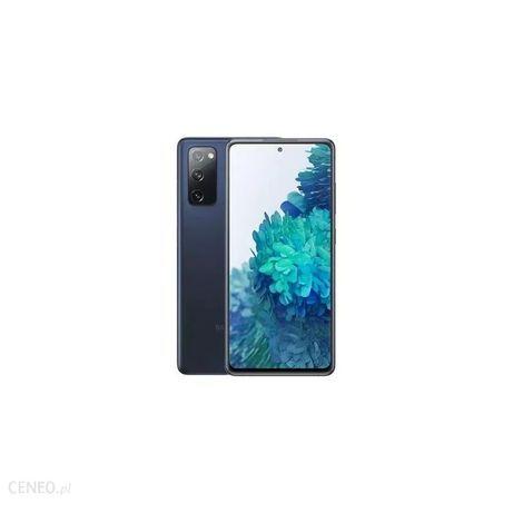 Samsung s20 FE 5G fabrycznie nowy