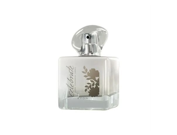 Perfumy TTA Celebrate 50 ml