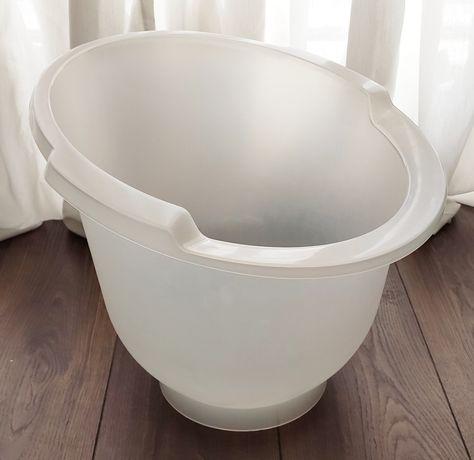 Banheira ninho para bebé