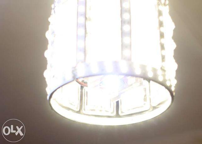 Сверхяркая светодиодная лента на 5630 LED (ярче, чем на 5050) 5 метров