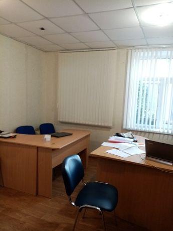 Оренда офісного приміщення р-н Ж/Д вокзалу