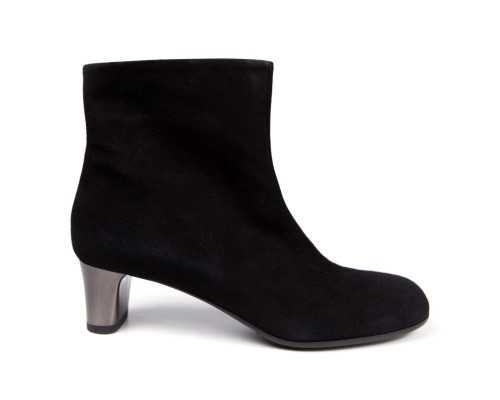 Cапоги Carlo Pazolini Обувь , Карло Пазолини , чоботи, взуття Черевики