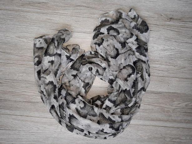 Шикарный женский шарф