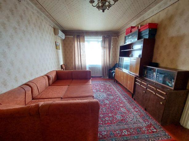 Продажа 2к квартиры,  западный,  Данилы Галицкого.  Парус,  Коммунар