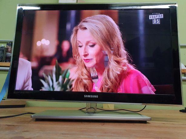 TV 32 Samsung.стан гарний.