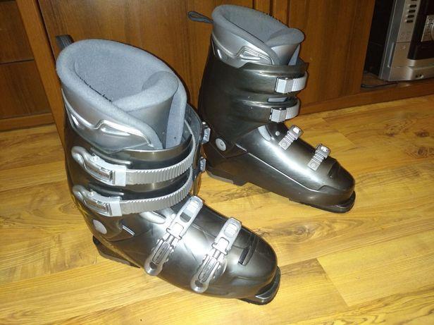 Горнолыжные ботинки Dalbello MX Super  Срочно!
