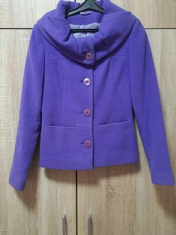 Пальтишко -пиджак женское