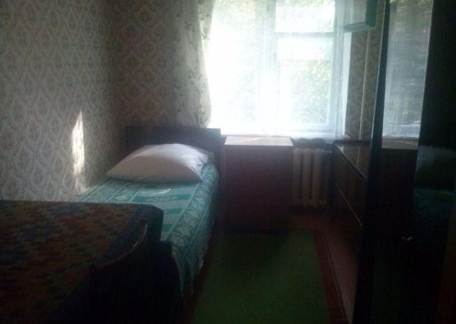 Сдам комнату в Полтаве