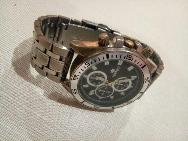 Ручний годиник