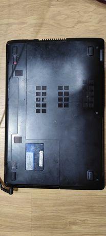 """Ноутбук ASUS K75V     - """"ASUS K75VM""""-"""