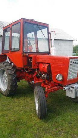 Продам Трактор ВТЗ Т-25