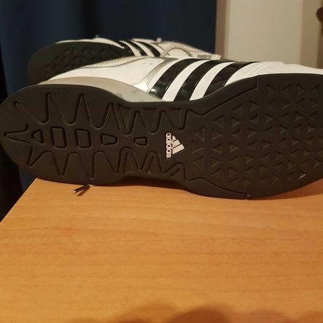 Adipower Adidas powerlifting shoes
